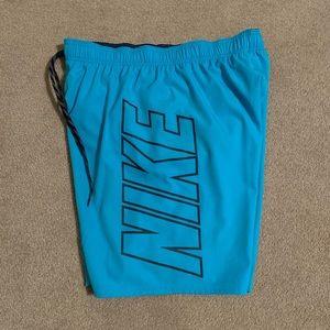 🔥New Nike Swim Wear